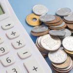 起業したばかりの頃に行うと効果的な節税対策