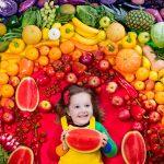 ダイエットを成功させるために必要な栄養と食事の内容とは?