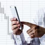 初心者向け株式投資の始め方!株式投資は少額資金でも始められるの?